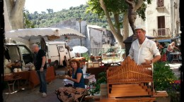 expos-brocantes-vcap-clermont-lherault