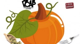 10-Octobre-Affiche-A4-Matinee-gourmande-Courge-vcap