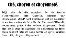 Gazette-VCAP-no11---11-2013-1