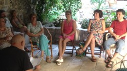 lecture-poesies-max-chez-marianne-vcap-clermont-l-herault (10)