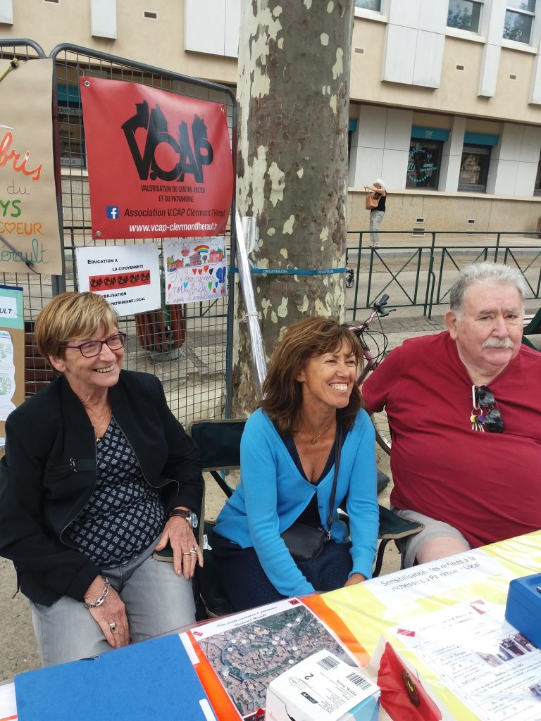 journee-associations-2017-alles-salengro-patrimoine-association-vcap-clermont-herault (1)